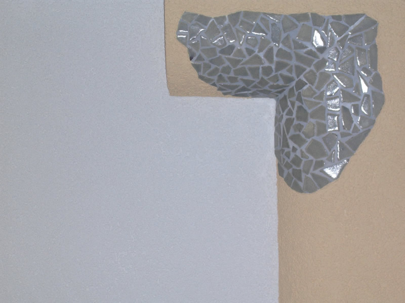 Maler Pirmasens fassadengestaltung malergeschäft seibert gmbh